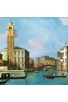 CANAL HC - CANALETTO