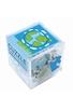 UNE SEULE PLANETE HC - WWF