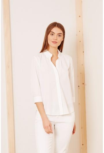 La chemise BRODY nsignée Stella Forest est parfaite pour
