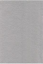 Cardigan femme col châle en maille 100% Cachemire. Modèle
