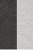5DG6-0500 NAVYGREY