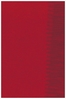 52465-9167 RED