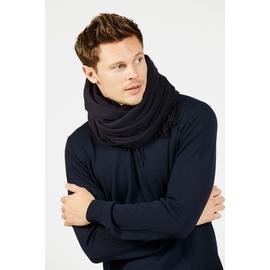 Echarpe By spontini - 60 x 200cm - en laine et cashemere -