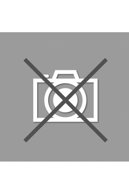 Echarpe by spontini - avec motifs - Dimension : 52 x180 -