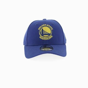 La THE LEAGUE GOLWAR OTC est une casquette de la marque New