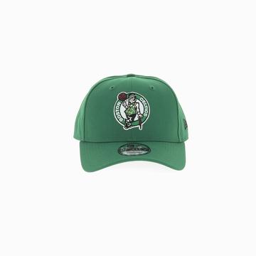 La THE LEAGUE CHIBUL est une casquette de la marque New Era
