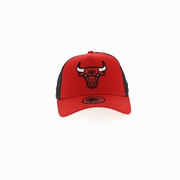 La REVERSE TEAM CHICAGO B est une casquette de la marque New