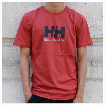 Créée il y a plus de 140 ans, la marque norvégienne Helly