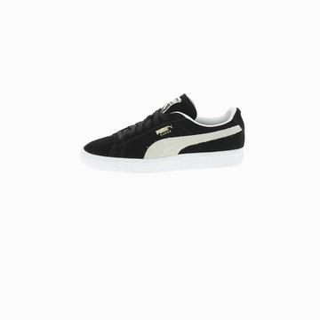 La Puma Suède Classic est une sneaker basse très tendance
