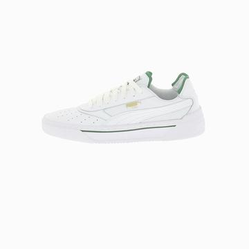 La Puma CALI est une chaussure réinventée de la OG