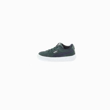 La Puma Suède Classic est une sneaker basse très tendance.