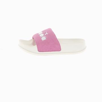 La SERIFOS '90 SPONGE est une sandale de la marque Diadora,