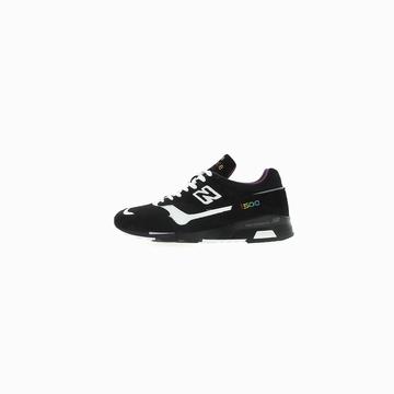 La 1500 de la marque NEW BALANCE est une sneaker au design