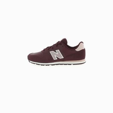 La NEW BALANCE 373 est une sneaker basse inspirée des années
