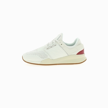 La NEW BALANCE 247 est une sneaker adapté à un style de vie