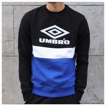 La marque UMBRO est née en Angleterre dans la banlieue de