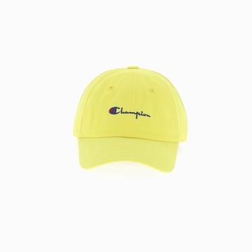 La BASEBALL CAP est une casquette de la marque champion