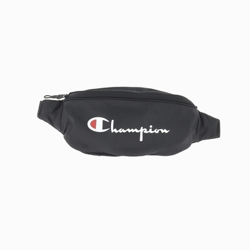 Le Buzz vous propose ce sac banane de la marque Champion. Ce
