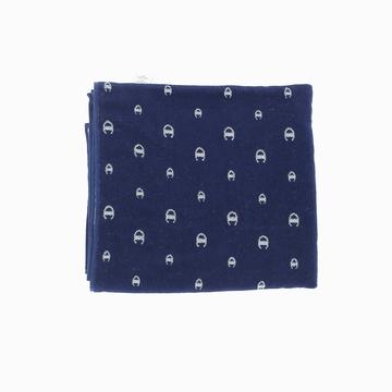 Le BUZZ vous présente aujourd'hui sa gamme de serviette de