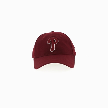 La PST GRD PK 920 PHIPHI est une casquette de la marque New