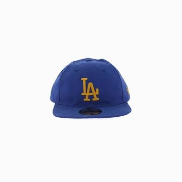 La LT WT NYLN PK920 LOSDOD est une casquette de la marque