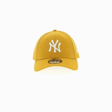 La LEAG ESNL 940 NEYYAN est une casquette de la marque New