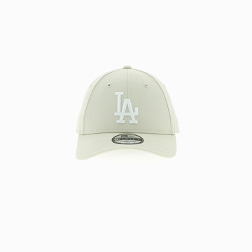 La LEAG ESNL 940 LOSDOD est une casquette de la marque New