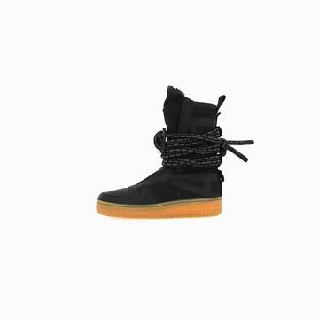 La SF AIR FORCE 1 HI BOOT de la marque Nike est une sneaker