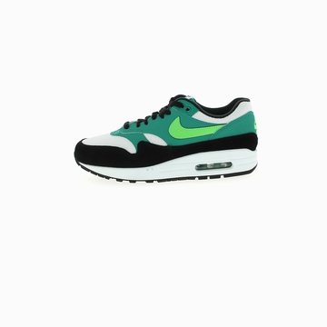 La AIR MAX 1 est un modèle emblématique de la marque Nike