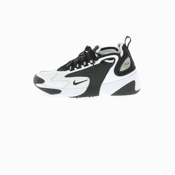 Nike s'est inspiré du design des années 2000 pour nous