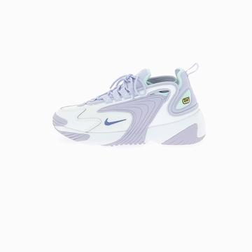 Nike s''est inspiré du design des années 2000 pour nous