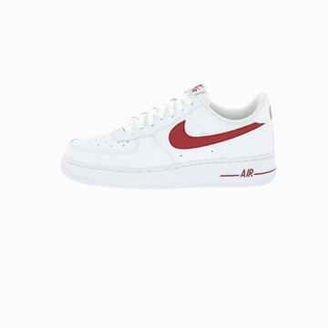 La Nike Air Force 1 est un hommage à l'emblématique