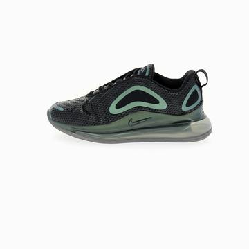 La AIR MAX 720 est le modèle de la marque Nike avec la plus
