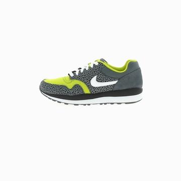 La Nike Air Safari est une sneaker au style running