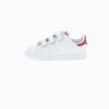 La Originals Stan Smith CFCI de chez Adidas s'approprie le