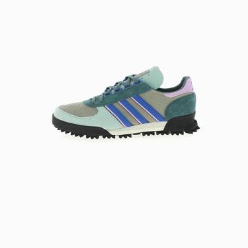 La Marathon TR est une sneaker de la marque adidas et un des