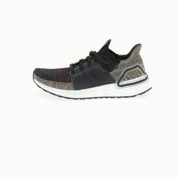 La ULTRABOOST de la marque ADIDAS est une sneaker inspirée