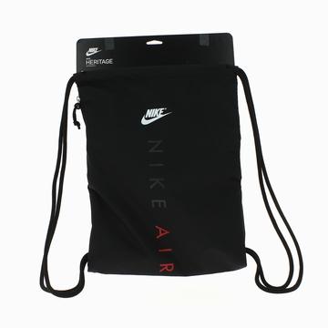 Le Buzz vous propose ce sac Heritage Gym Sack de la marque