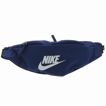 Le Buzz vous propose ce sac banane de la marque NIKE. Ce sac