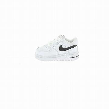 La Nike Force 1 low est un hommage à l'emblématique