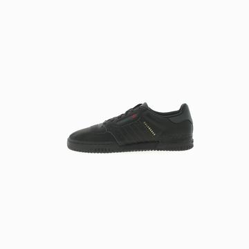 La adidas Yeezy Powerphase Calabasas est de retour dans un