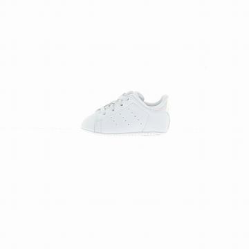 La Originals Stan Smith CRIB de chez Adidas pour Bébé/Très