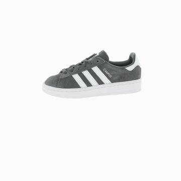 La CAMPUS de la marque Adidas est un modèle phare depuis le
