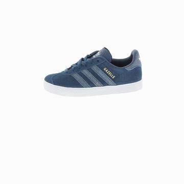 La Originals Gazelle de la marque Adidas est un modèle phare