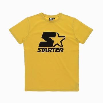 Le Buzz présente sa gamme de textile Starter, marque créée