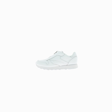 La CLASSIC LEATHER ZIP de la marque Reebook est une sneaker