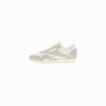 La Classic Nylon de la marque Rebook est une sneaker au