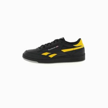 La REVENGE PLUS de la marque REEBOK est une sneaker