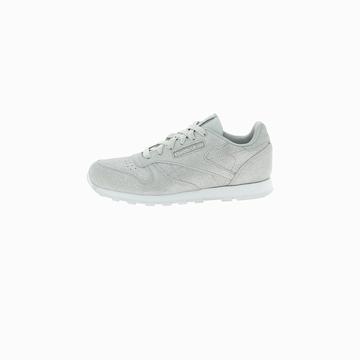 La Classic Leather de la marque Reebook est une sneaker au