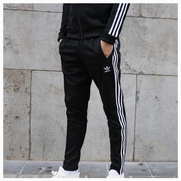 Le Buzz présente sa gamme de textile adidas ! La sélection
